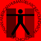 Italian Amercian Human Relations Foundation of Chicago